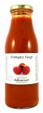 Tomato Soup from Ballancourt, French Soup Supplier