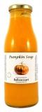 Pumpkin Soup from Ballancourt, French Soup Supplier