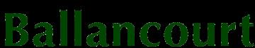 Ballancourt - Fine French Food Supplier